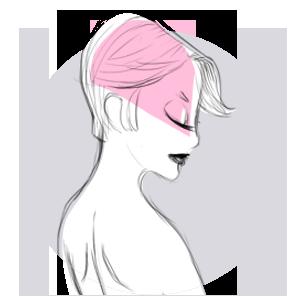 pastille-longueurs-cheveux-courts